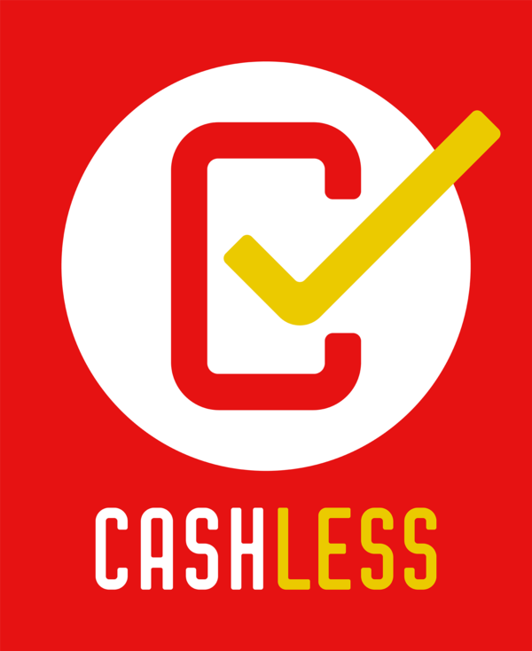 キャッシュレス消費者還元事業について(´・ω・`)